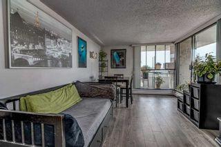 Photo 6: 2203 3755 BARTLETT COURT: Sullivan Heights Home for sale ()  : MLS®# R2100994