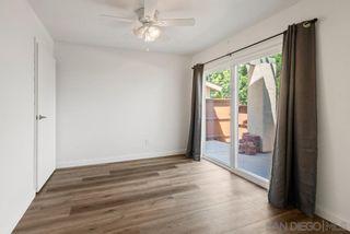 Photo 18: TIERRASANTA House for sale : 3 bedrooms : 10769 Escobar Drive in San Diego