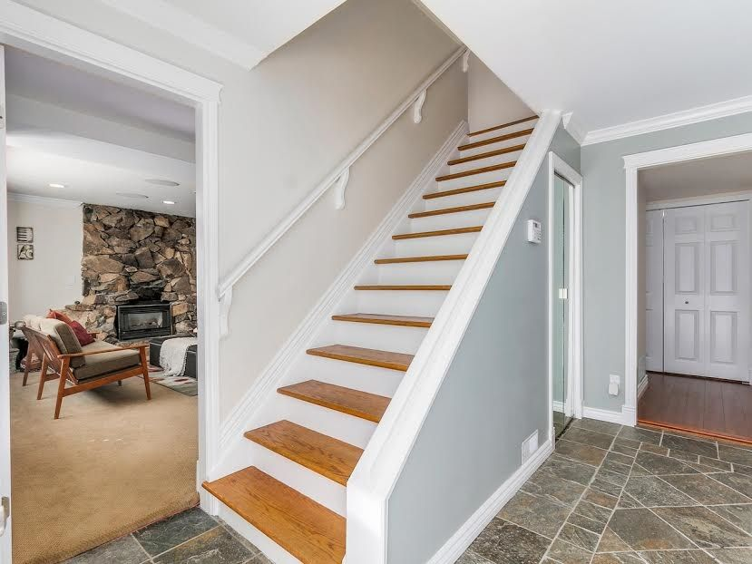 """Photo 12: Photos: 2624 DERBYSHIRE Way in North Vancouver: Blueridge NV House for sale in """"BLUERIDGE"""" : MLS®# R2101551"""