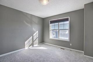 Photo 23: 3326 New Brighton Gardens SE in Calgary: New Brighton Row/Townhouse for sale : MLS®# A1077615
