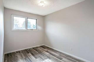 Photo 20: 19 CATARACT Road SW: High River Row/Townhouse for sale : MLS®# A1054115