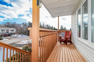Photo 23: 30 Cherry Lane in Kingston: 404-Kings County Multi-Family for sale (Annapolis Valley)  : MLS®# 202104094