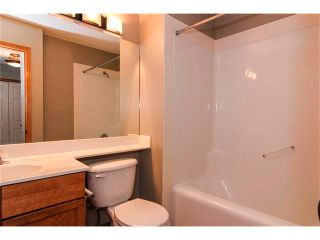 Photo 26: 124 INGLEWOOD Cove SE in Calgary: Inglewood House for sale : MLS®# C4024645