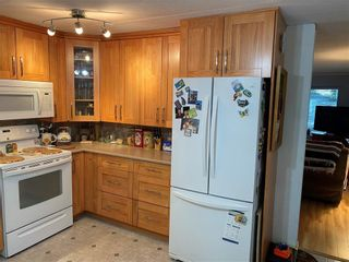 Photo 16: 19 99 Arbour Lake Road NW in Calgary: Arbour Lake Mobile for sale : MLS®# C4305283