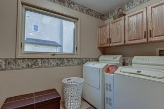 Photo 22: 315 Woodhaven Bay SW in Calgary: Woodbine Detached for sale : MLS®# A1144347