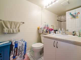 """Photo 13: 201 1265 BARCLAY Street in Vancouver: West End VW Condo for sale in """"1265 Barclay"""" (Vancouver West)  : MLS®# R2080754"""