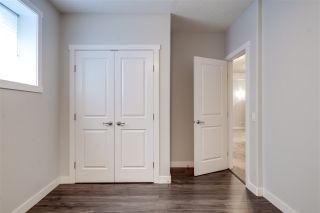 Photo 39: 7432 179 Avenue in Edmonton: Zone 28 House for sale : MLS®# E4236126