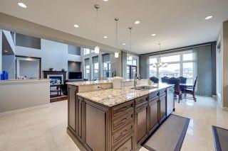 Photo 14: 3110 WATSON Green in Edmonton: Zone 56 House for sale : MLS®# E4244955
