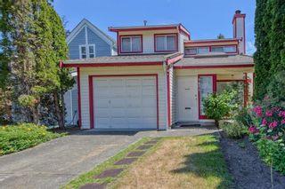 Main Photo: 9491 MCBURNEY Drive in Richmond: Garden City House for sale : MLS®# R2619219