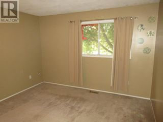 Photo 14: 112 Lake Newell Crescent in Brooks: House for sale : MLS®# A1146574