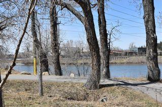 Photo 40: 180 INGLEWOOD Cove SE in Calgary: Inglewood Semi Detached for sale : MLS®# C4289561
