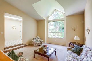 Photo 6: 1 RAVINE DRIVE in Port Moody: Heritage Mountain House for sale : MLS®# R2191456