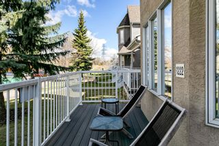 Photo 3: 1222 15 Street SE in Calgary: Inglewood Detached for sale : MLS®# A1086167