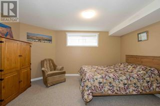 Photo 37: 68 Dowler Street in Red Deer: House for sale : MLS®# A1126800