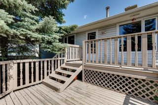Photo 26: 5011 Vienna Drive NW in Calgary: Varsity Detached for sale : MLS®# A1130338