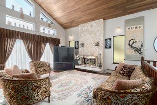 Photo 9: 424 N KAMLOOPS Street in Vancouver: Hastings East House for sale (Vancouver East)  : MLS®# R2102012