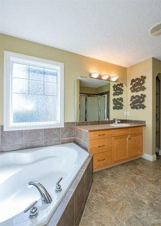 Photo 23: 190 Sagewood Drive SW: Airdrie Detached for sale : MLS®# A1119486