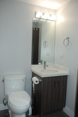 Photo 9: 201 3939 KNIGHT STREET in Vancouver: Knight Condo for sale (Vancouver East)  : MLS®# R2587032