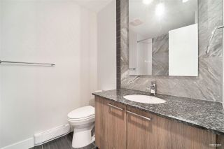 """Photo 7: B403 20211 66 Avenue in Langley: Willoughby Heights Condo for sale in """"Elements"""" : MLS®# R2582651"""