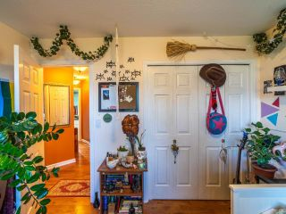 Photo 23: 7 2526 NECHAKO DRIVE in Kamloops: Juniper Heights Townhouse for sale : MLS®# 164063