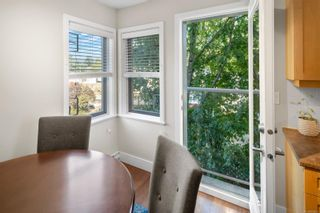 Photo 10: 209 2731 Jacklin Rd in : La Langford Proper Row/Townhouse for sale (Langford)  : MLS®# 885651