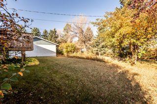Photo 33: 2518 22 Street: Nanton Detached for sale : MLS®# A1039369
