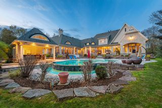 Photo 26: 6065 KNIGHTS Drive in Manotick: House for sale : MLS®# 1241109