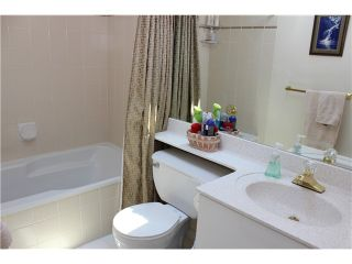 Photo 12: # 160 16275 15TH AV in Surrey: King George Corridor Condo for sale (South Surrey White Rock)  : MLS®# F1419681