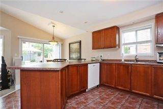 Photo 17: 3073 Country Lane in Whitby: Williamsburg House (2-Storey) for sale : MLS®# E3616748