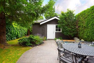 Photo 29: 4676 W 6TH Avenue in Vancouver: Point Grey House for sale (Vancouver West)  : MLS®# R2603030