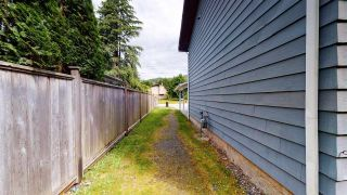 Photo 33: 38132 GUILFORD Drive in Squamish: Valleycliffe House for sale : MLS®# R2591319