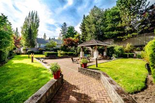 """Photo 17: 303 630 ROCHE POINT Drive in North Vancouver: Roche Point Condo for sale in """"The Ledgends"""" : MLS®# R2488888"""