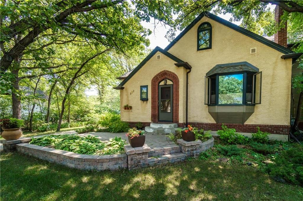 Photo 46: Photos: 906 North Drive in Winnipeg: East Fort Garry Residential for sale (1J)  : MLS®# 202116251