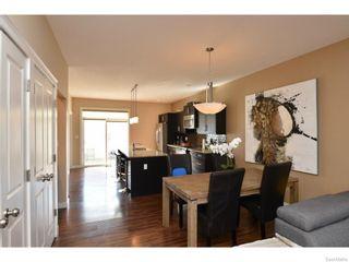 Photo 13: 7517 OXBOW Way in Regina: Fairways West Residential for sale : MLS®# SK603283