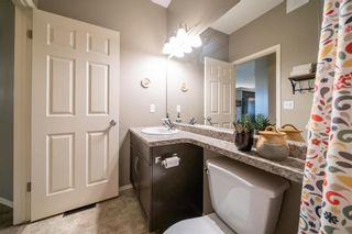 Photo 33: 95 Coneflower Crescent in Winnipeg: Sage Creek Residential for sale (2K)  : MLS®# 202116725