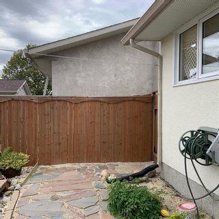 Photo 5: 18 Cameo Crescent in Winnipeg: North Kildonan Residential for sale (3F)  : MLS®# 202106998