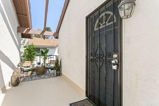 Photo 13: Condo for sale : 2 bedrooms : 2132 Via Sonora in Oceanside
