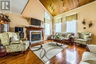 Photo 10: 82 Anchorage Road in Conception Bay South: House for sale : MLS®# 1232461