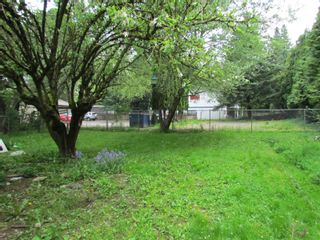 Photo 20: 2256 MCCALLUM RD in ABBOTSFORD: Central Abbotsford House for rent (Abbotsford)