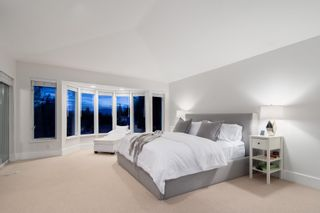 Photo 27: 4860 NORTHWOOD Drive in West Vancouver: Cypress Park Estates House for sale : MLS®# R2617676