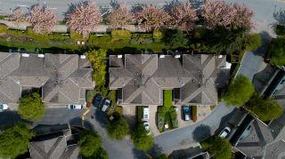 "Photo 37: 52 8675 WALNUT GROVE Drive in Langley: Walnut Grove Townhouse for sale in ""Cedar Creek"" : MLS®# R2572143"