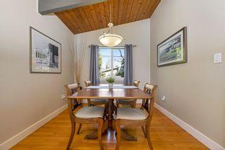 Photo 9: 1690 Blair Ave in : SE Lambrick Park House for sale (Saanich East)  : MLS®# 872166