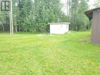 Photo 32: 5 Bedroom Bungalow with Double Detached Garage in Robb, AB