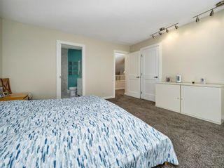 Photo 29: For Sale: 66 Canyon Close W, Lethbridge, T1K 6W5 - A1149101