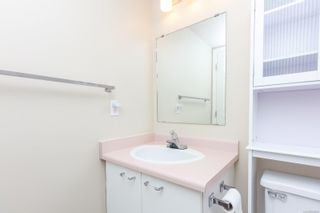 Photo 19: 207 1270 Johnson St in : Vi Downtown Condo for sale (Victoria)  : MLS®# 869556
