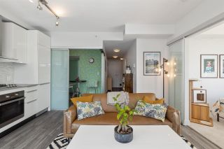 """Photo 7: 1505 1283 HOWE Street in Vancouver: Downtown VW Condo for sale in """"TATE"""" (Vancouver West)  : MLS®# R2592003"""