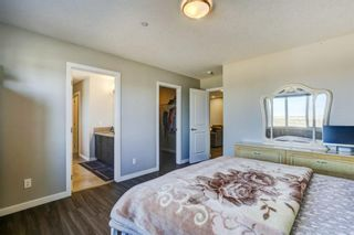 Photo 18: 178 Lucas Crescent NW in Calgary: Livingston Detached for sale : MLS®# A1089275