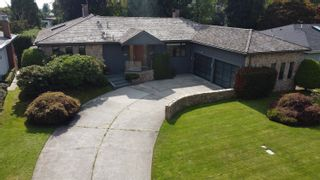 """Photo 23: 4218 YUCULTA Crescent in Vancouver: University VW House for sale in """"Salish Park"""" (Vancouver West)  : MLS®# R2616968"""