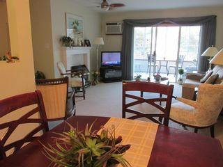 Main Photo: 303 1445 Halifax Street in Penticton: House  : MLS®# 145598