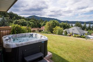Photo 35: 1555 Sylvan Pl in North Saanich: NS Lands End House for sale : MLS®# 841940